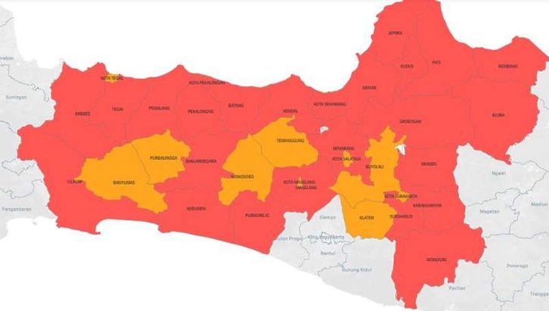 https: img.okezone.com content 2021 06 30 337 2433236 daftar-daerah-zona-merah-di-provinsi-jateng-paling-banyak-GZr2fYNEW0.jpg