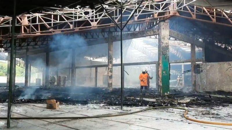 https: img.okezone.com content 2021 06 30 338 2433272 masjid-jayakarta-ludes-terbakar-tidak-ada-korban-jiwa-Qaqk93SADv.jpg