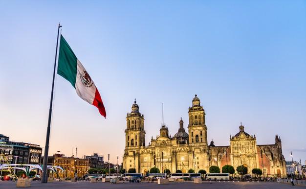 https: img.okezone.com content 2021 06 30 408 2433181 4-gereja-indah-di-meksiko-arsitekturnya-unik-dan-bersejarah-UGPl9bhGWh.jpg