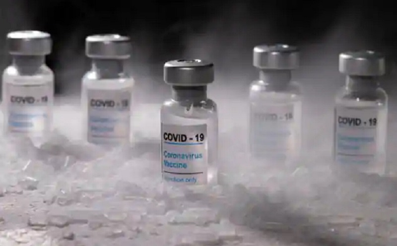 https: img.okezone.com content 2021 06 30 481 2433177 kedatangan-vaksin-covid-19-ke-18-menkes-budi-stok-vaksin-makin-banyak-dscG4WIkXB.jpg