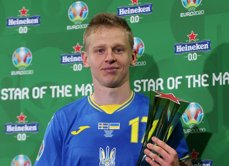 https: img.okezone.com content 2021 06 30 51 2432938 man-of-the-match-swedia-vs-ukraina-oleksandr-zinchenko-QpRON1j4n2.jpg