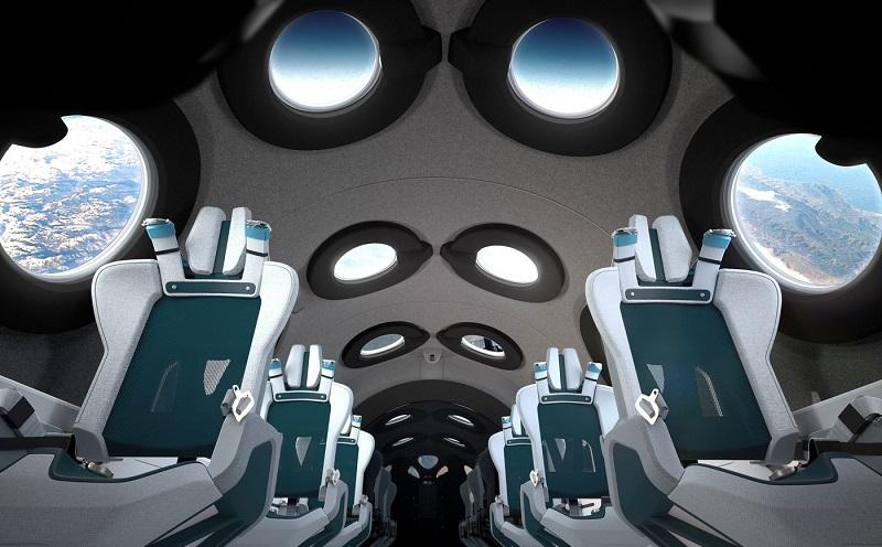 https: img.okezone.com content 2021 06 30 56 2433141 virgin-galactic-siap-bawa-penumpang-ke-luar-angkasa-oJUh25O0GD.jpg