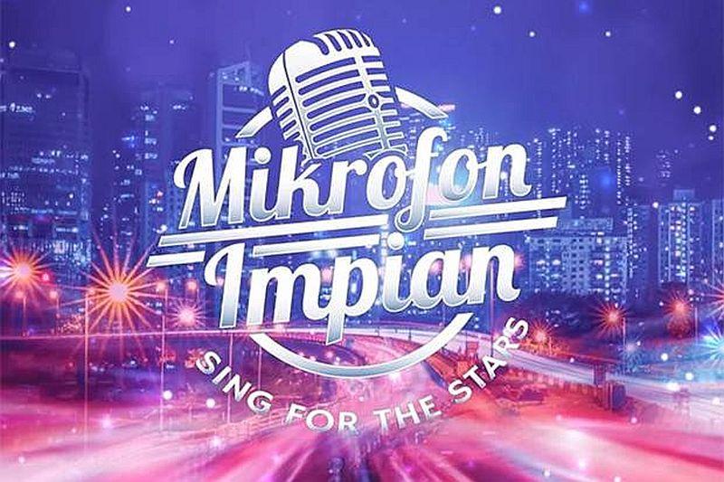 https: img.okezone.com content 2021 06 30 598 2433093 bawa-keberuntungan-bagi-peserta-saksikan-serunya-mikrofon-impian-hanya-di-vision-hfWAZOkhCm.jpg