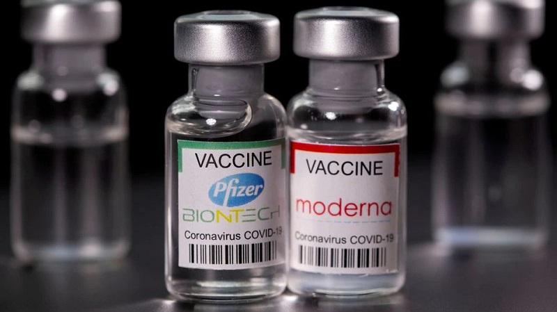 https: img.okezone.com content 2021 06 30 620 2433159 studi-ungkap-fakta-efek-vaksin-covid-19-berdampak-terhadap-jantung-tRahSvybYc.jpg
