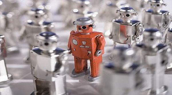https: img.okezone.com content 2021 06 30 65 2433234 sekolah-indonesia-kota-kinabalu-raih-2-perak-di-kompetisi-robot-internasional-sdYCEAUxA0.jpg