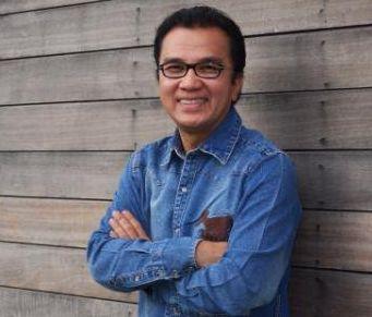 https: img.okezone.com content 2021 07 01 18 2433604 tantowi-indonesia-bisa-belajar-dari-selandia-baru-terkait-penanganan-krisis-covid-19-aFTSnawvvG.jpg