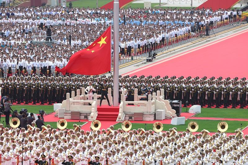 https: img.okezone.com content 2021 07 01 18 2433706 rayakan-hut-ke-100-partai-komunis-presiden-china-sebut-unifikasi-taiwan-tugas-sejarah-rjT76kP4sV.JPG