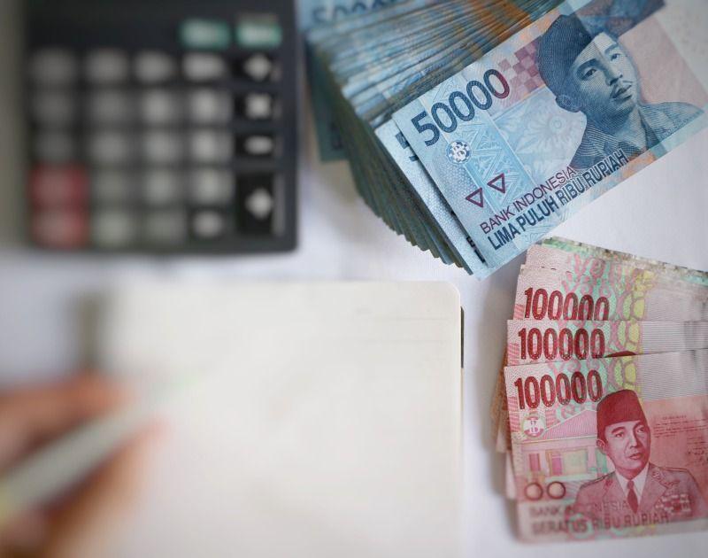 APLN Dihantam Corona, Pendapatan APLN Anjlok 63,2% : Okezone Economy