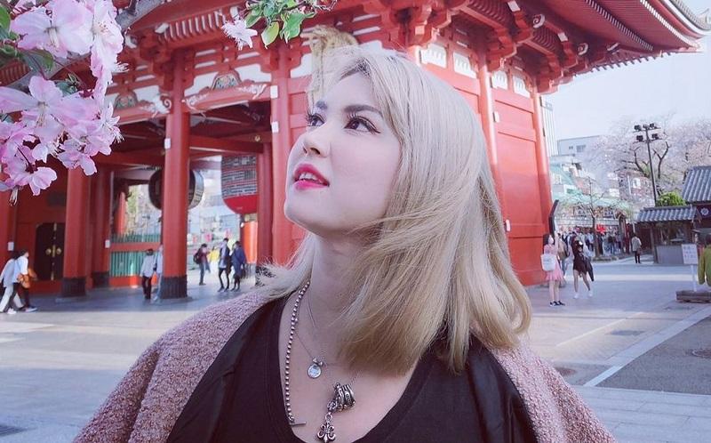 https: img.okezone.com content 2021 07 01 33 2433649 bertemu-maria-ozawa-vicky-prasetyo-tak-ingin-berfantasi-liar-dmK0qtmn8X.jpg