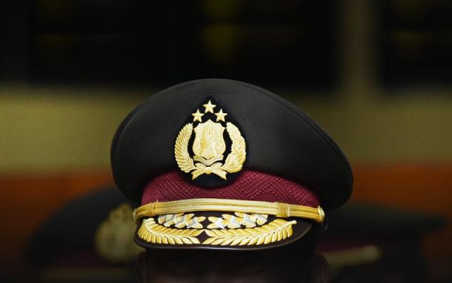 https: img.okezone.com content 2021 07 01 337 2433536 polri-gelar-upacara-korps-raport-tujuh-jenderal-kapolda-bengkulu-jadi-irjen-DOG0zYCjcd.jpg