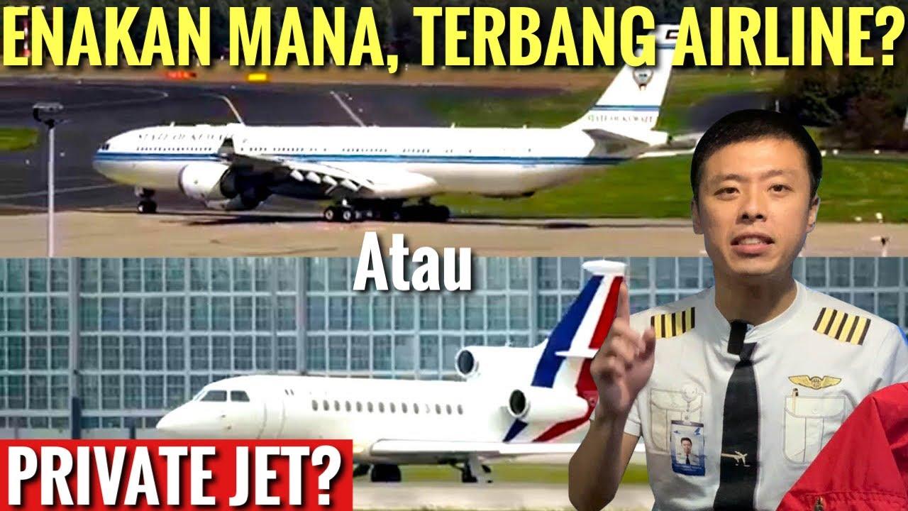 https: img.okezone.com content 2021 07 01 406 2433747 captain-vincent-ungkap-7-perbedaan-pilot-private-jet-vs-pilot-maskapai-XB5OWjjqTl.jpg