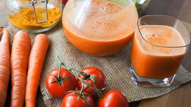 https: img.okezone.com content 2021 07 01 481 2433915 jus-wortel-dan-tomat-bikin-bumil-sehat-yuk-bisa-yuk-konsumsi-rutin-uzGnVKoFCw.jpg