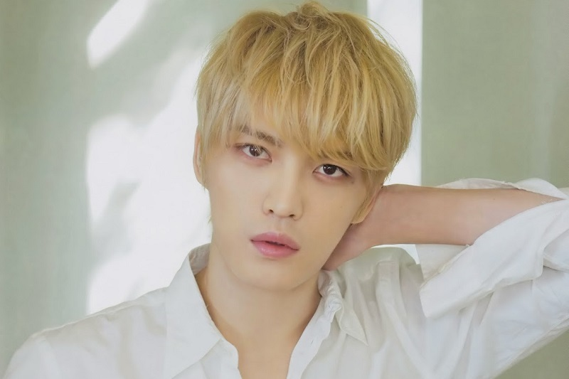 https: img.okezone.com content 2021 07 02 206 2434695 setelah-4-tahun-kim-jaejoong-pertimbangkan-bintangi-drama-baru-Pu829nij7t.jpg