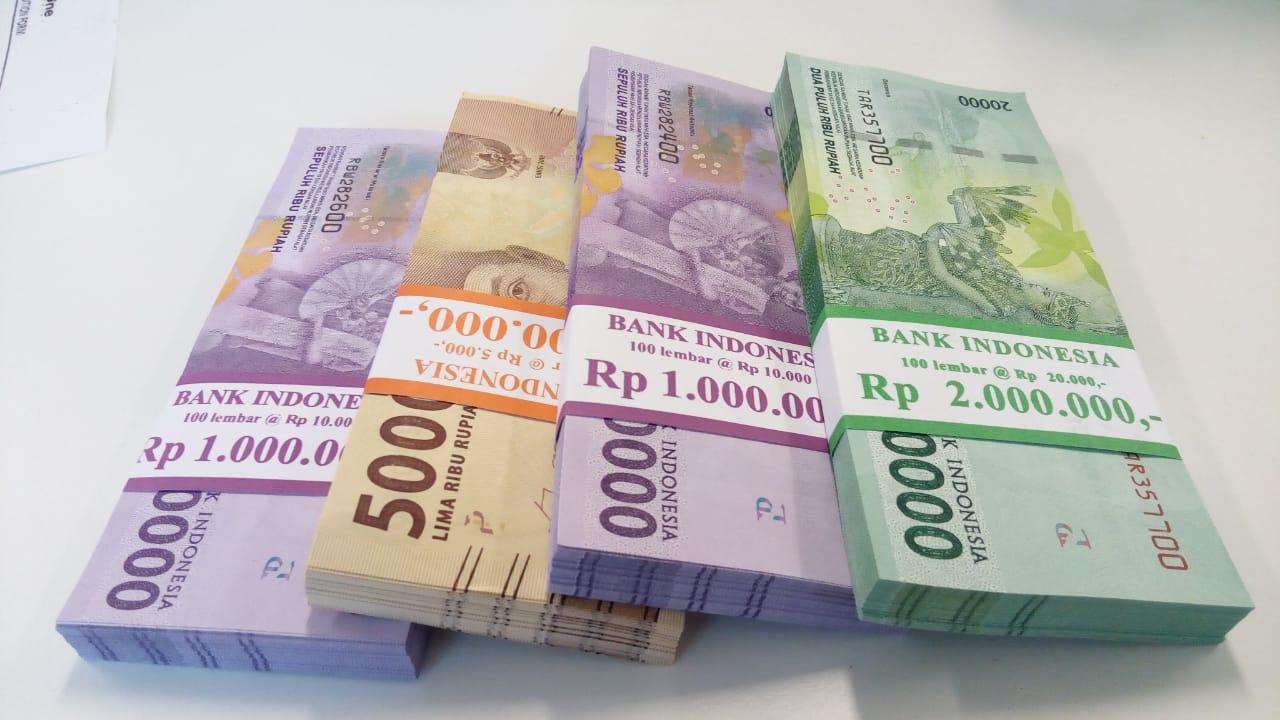 https: img.okezone.com content 2021 07 02 320 2434310 pupuk-indonesia-setor-pajak-dan-dividen-rp8-2-triliun-ke-negara-vmWy0fcIsy.jpeg