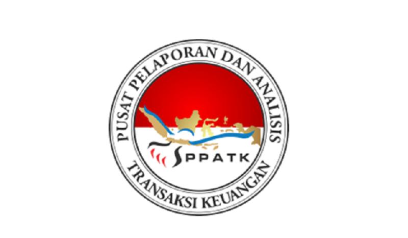 https: img.okezone.com content 2021 07 02 320 2434323 ppatk-raih-2-gelar-dalam-bkn-award-2021-PA1hnWZQRq.png