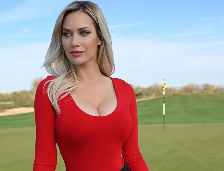 https: img.okezone.com content 2021 07 02 43 2434653 tampil-menawan-paige-spiranac-unjuk-kebolehan-di-lapangan-golf-OpndR4hovc.jpg