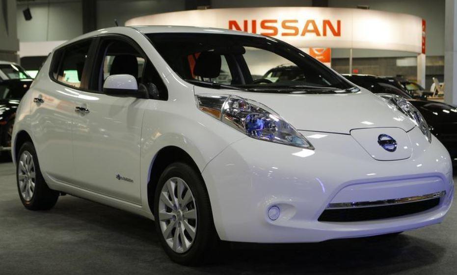https: img.okezone.com content 2021 07 02 52 2434281 rakit-mobil-listrik-baru-nissan-bangun-pabrik-raksasa-di-inggris-OFkMmqxzBI.JPG