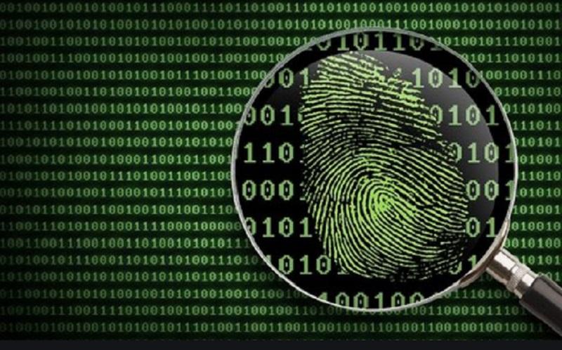 https: img.okezone.com content 2021 07 02 54 2434424 kominfo-percepat-penyelesaian-ruu-pelindungan-data-pribadi-NkhdGJNR5n.jpg