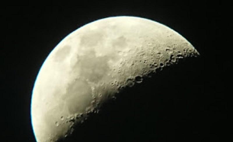 https: img.okezone.com content 2021 07 02 56 2434284 7-fenomena-astronomi-yang-terjadi-di-pekan-pertama-juli-2021-UsTPAGlz70.jpg