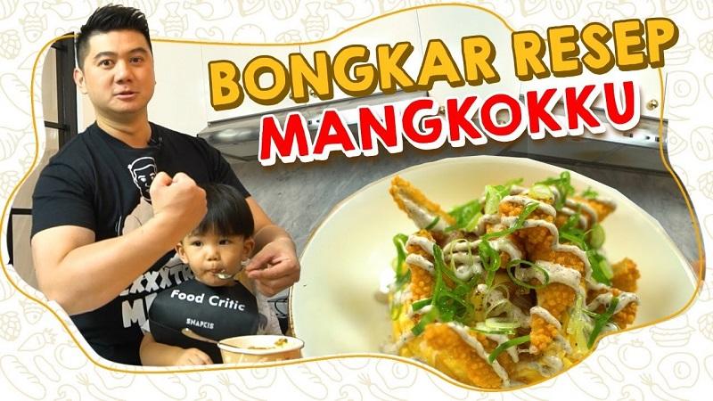https: img.okezone.com content 2021 07 03 298 2434858 chef-arnold-bongkar-resep-nugget-crispy-ala-mangkokku-vU1THhmMe1.jpg