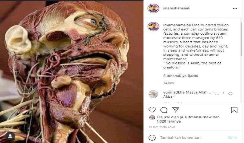 https: img.okezone.com content 2021 07 03 330 2434881 imam-shamsi-ali-posting-foto-organ-tubuh-manusia-netizen-sedemikian-detail-allah-mengatur-tubuh-VcVvr2BVli.jpg