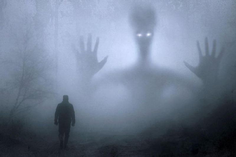 https: img.okezone.com content 2021 07 03 406 2434908 cerita-horor-pengunjung-gua-berusia-300-tahun-diusir-hantu-pACAQqWbjr.jpg