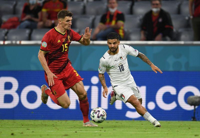 https: img.okezone.com content 2021 07 03 51 2434783 man-of-the-match-belgia-vs-italia-lorenzo-insigne-pDG58FWdlB.JPG