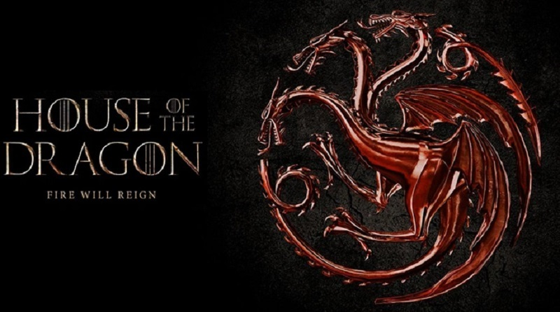 https: img.okezone.com content 2021 07 04 206 2435329 dear-fans-got-hanya-house-of-the-dragon-yang-dijadikan-spin-off-Y3V4HOZ8Nu.jpg