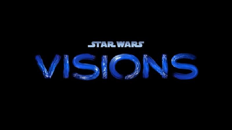 https: img.okezone.com content 2021 07 04 206 2435334 star-wars-visions-anime-antologi-buatan-fans-8bckoL53XU.jpg