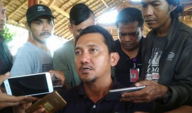 https: img.okezone.com content 2021 07 04 406 2435380 ini-syarat-terbang-di-bandara-lombok-selama-ppkm-darurat-jawa-bali-xObsCo0EO2.JPG