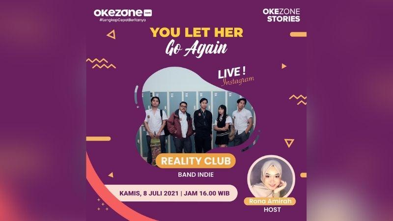 https: img.okezone.com content 2021 07 05 205 2435926 reality-club-obrolin-single-terbaru-di-live-ig-bersama-okezone-Sv0EtrzpvZ.jpg