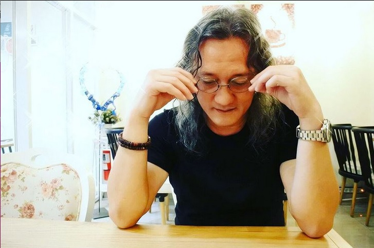 https: img.okezone.com content 2021 07 05 33 2435547 komorbid-paru-beben-jazz-meninggal-setelah-seminggu-dirawat-CQuDGLzhZV.jpg