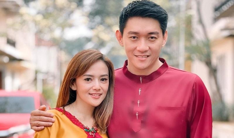 https: img.okezone.com content 2021 07 05 33 2435600 baru-menikah-ifan-seventeen-ungkap-alasan-jalani-program-bayi-tabung-QX5SDBXPsG.jpg