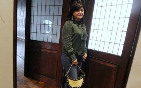https: img.okezone.com content 2021 07 05 33 2435612 yuyun-sukawati-akan-hadir-di-sidang-fajar-umbara-QupjodRjSa.jpg