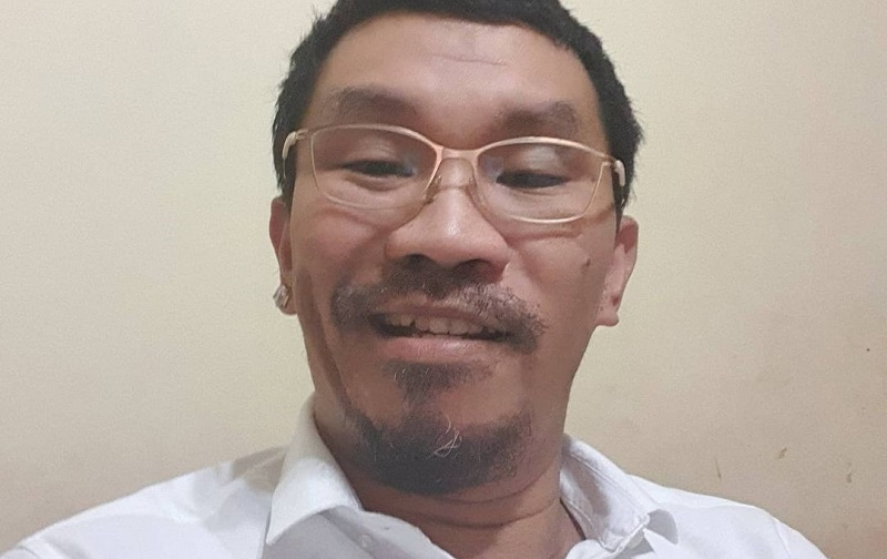 https: img.okezone.com content 2021 07 05 33 2435778 komika-mongol-stres-ungkap-ritual-sekte-pemuja-setan-PKUEIWNLtu.jpg