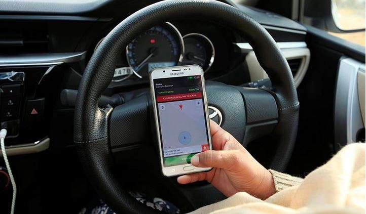 https: img.okezone.com content 2021 07 05 406 2435527 taksi-online-terbesar-china-lenyap-dari-app-store-kok-bisa-ZC0RQpCHu0.JPG