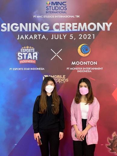 https: img.okezone.com content 2021 07 05 43 2435735 suasana-berbeda-muncul-di-esport-star-indonesia-season-kedua-balx7Kjzyp.jpg