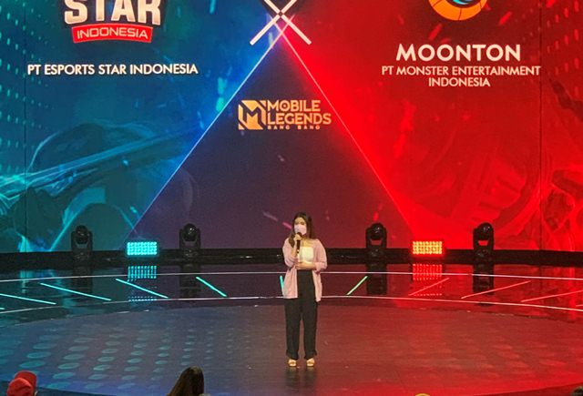 https: img.okezone.com content 2021 07 05 43 2435736 gelar-kompetisi-season-2-esport-star-indonesia-kembali-jalin-kerjasama-dengan-moonton-SWHtZcpMMY.jpg