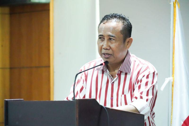 https: img.okezone.com content 2021 07 05 43 2435747 andi-syafiuddin-patahuddin-pimpin-pengprov-pobsi-sulawesi-selatan-MOqmJkmu1y.jpg