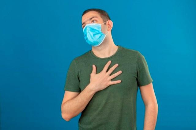 https: img.okezone.com content 2021 07 05 481 2435697 jangan-panik-saturasi-oksigen-bisa-naik-dengan-tengkurap-g9GovhIHJd.jpg