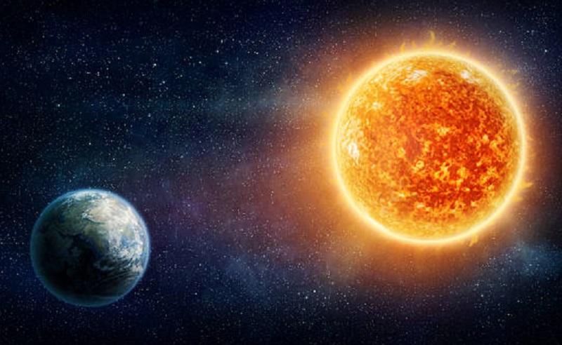 https: img.okezone.com content 2021 07 05 56 2435782 fenomena-aphelion-terjadi-6-juli-apa-dampak-ke-bumi-ZPnTQO8IZL.jpg