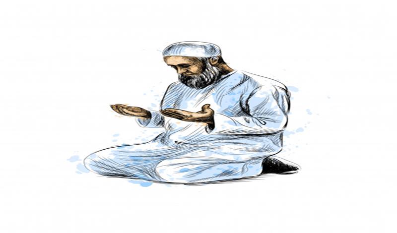 https: img.okezone.com content 2021 07 05 618 2435721 doa-memohon-perlindungan-dari-segala-keburukan-termasuk-covid-19-X8fNaH9ecG.jpg