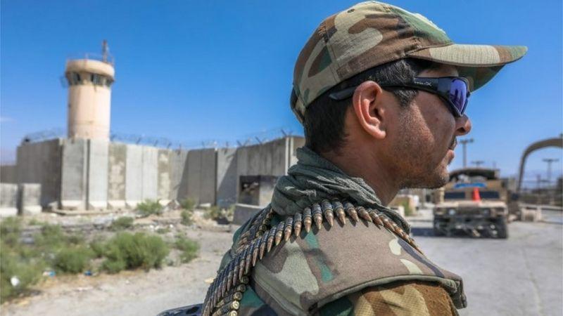 https: img.okezone.com content 2021 07 06 18 2436043 taliban-semua-pasukan-asing-harus-angkat-kaki-pada-11-september-6HYM6pcFTw.jpg