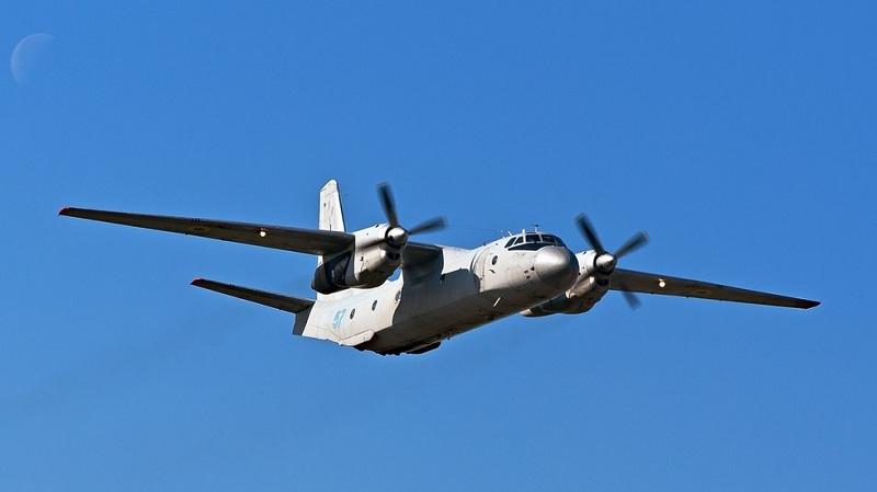 https: img.okezone.com content 2021 07 06 18 2436357 pesawat-rusia-yang-membawa-28-penumpang-jatuh-ke-laut-qdWv1qbDvb.jpg