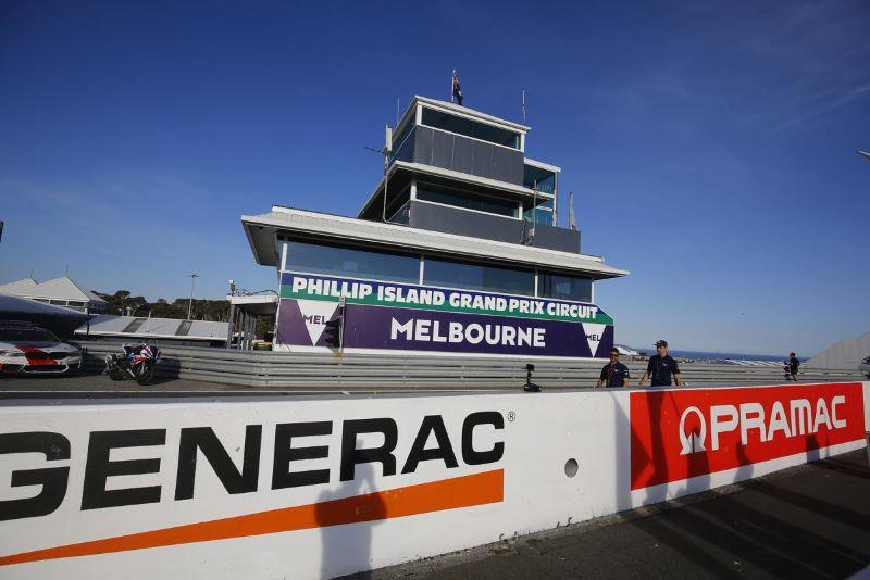 https: img.okezone.com content 2021 07 06 38 2436280 australia-dicoret-dari-kalender-motogp-2021-kabar-baiknya-ada-balapan-lagi-di-portugal-OxzJU03eBc.jpg