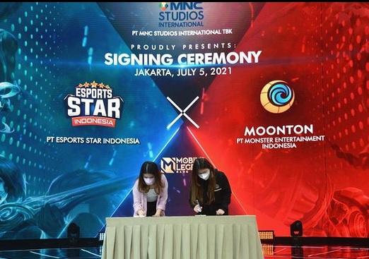 https: img.okezone.com content 2021 07 06 43 2436111 turnamen-esport-star-season-2-segera-bergulir-valencia-tanoesoedibjo-mnc-group-majukan-e-sport-di-indonesia-Nb3LfTqbwH.jpg