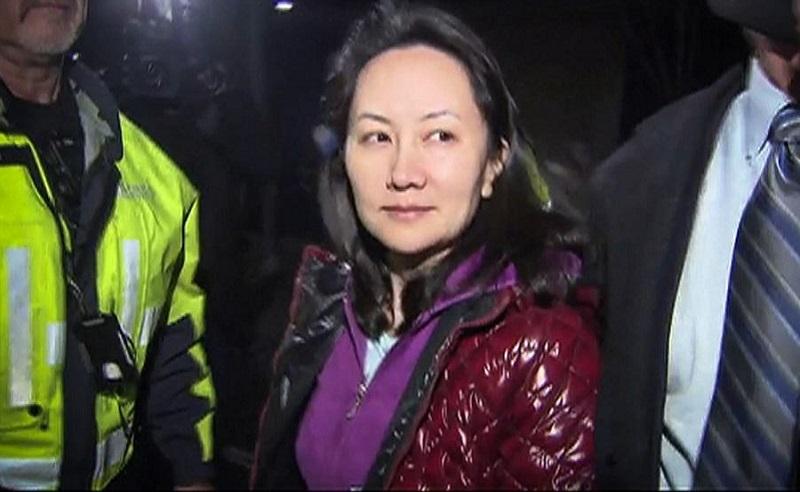 https: img.okezone.com content 2021 07 06 57 2436165 kasus-ekstradisi-terhadap-cfo-huawei-masuki-babak-baru-8SKnJaCD7l.jpg