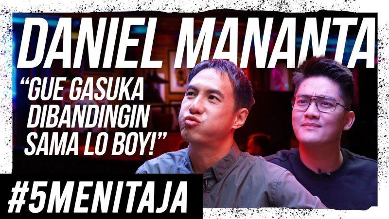 https: img.okezone.com content 2021 07 06 598 2436142 ngobrol-bareng-boy-william-daniel-mananta-akan-tolak-tawaran-host-indonesian-idol-SQzdPWRqno.jpg