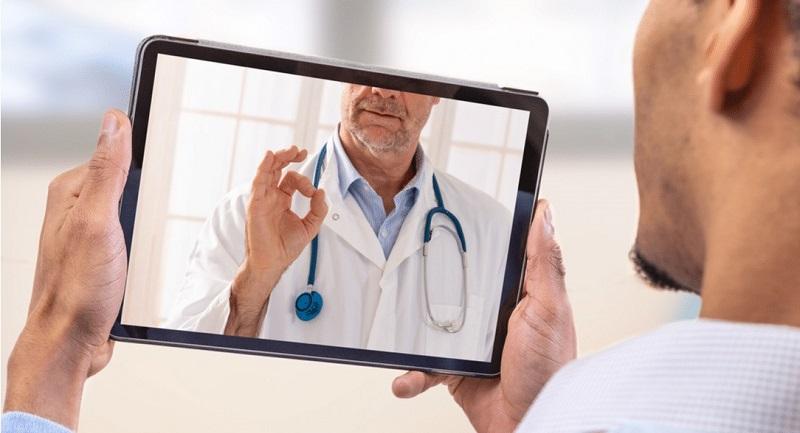 https: img.okezone.com content 2021 07 06 612 2436262 syarat-utama-dapat-konsultasi-dokter-dan-obat-gratis-dengan-11-platform-telemedicine-lpGaoDCPDA.jpg