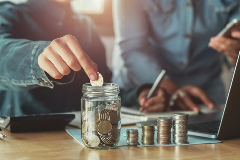 https: img.okezone.com content 2021 07 06 622 2436169 tips-perencanaan-keuangan-tQtINgriFR.jpeg